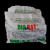 Biorat-1kg.png