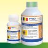proly-2.5cs-1.png